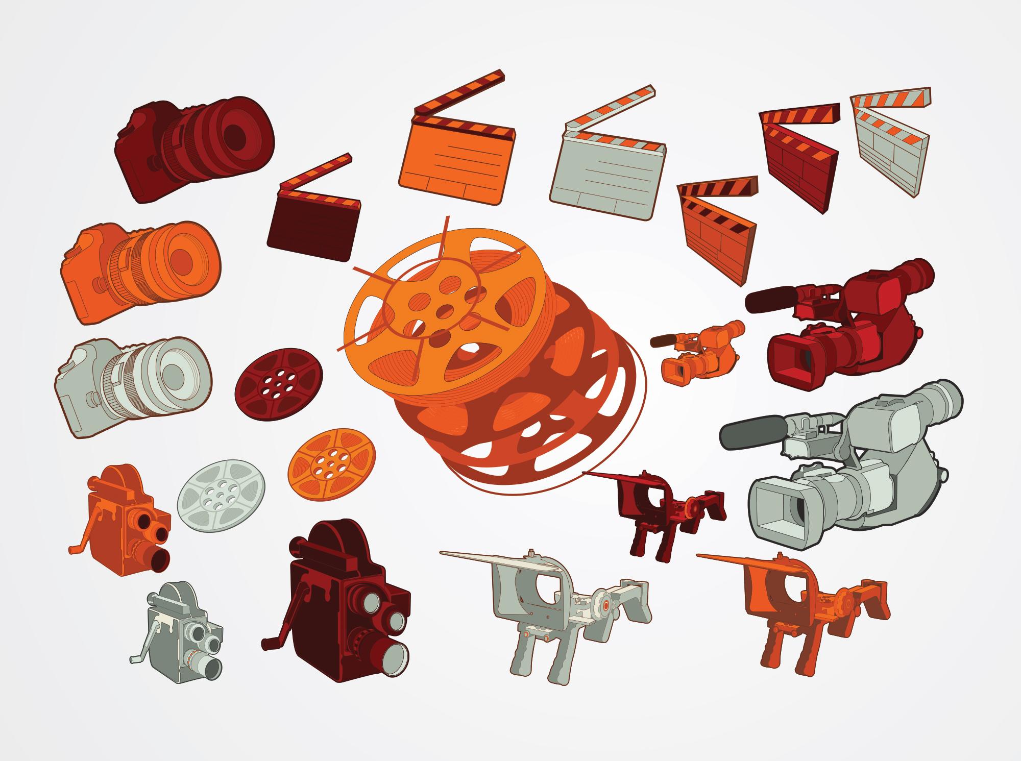 equipamentos-2olhares
