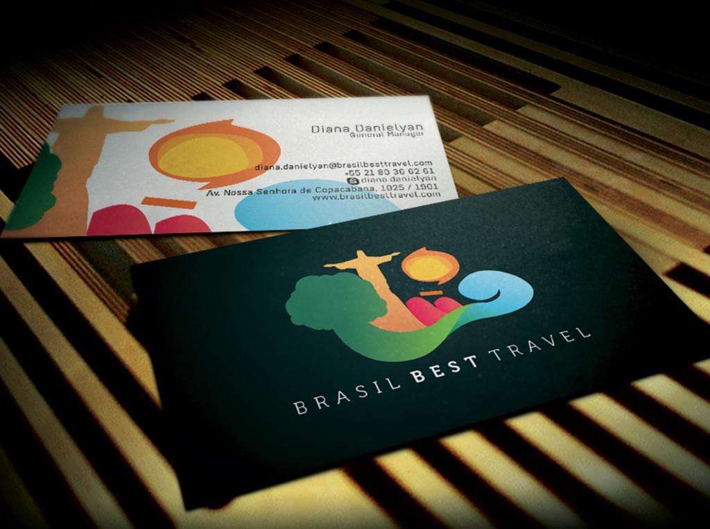 Brasil Best Travel