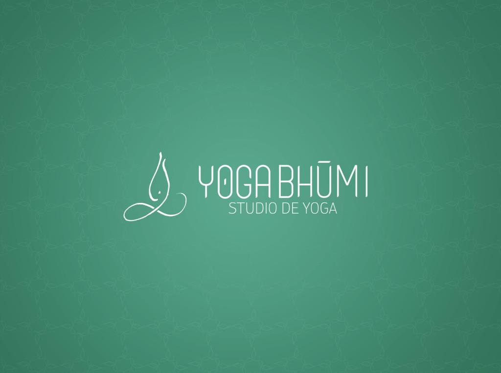 Yogabhumi