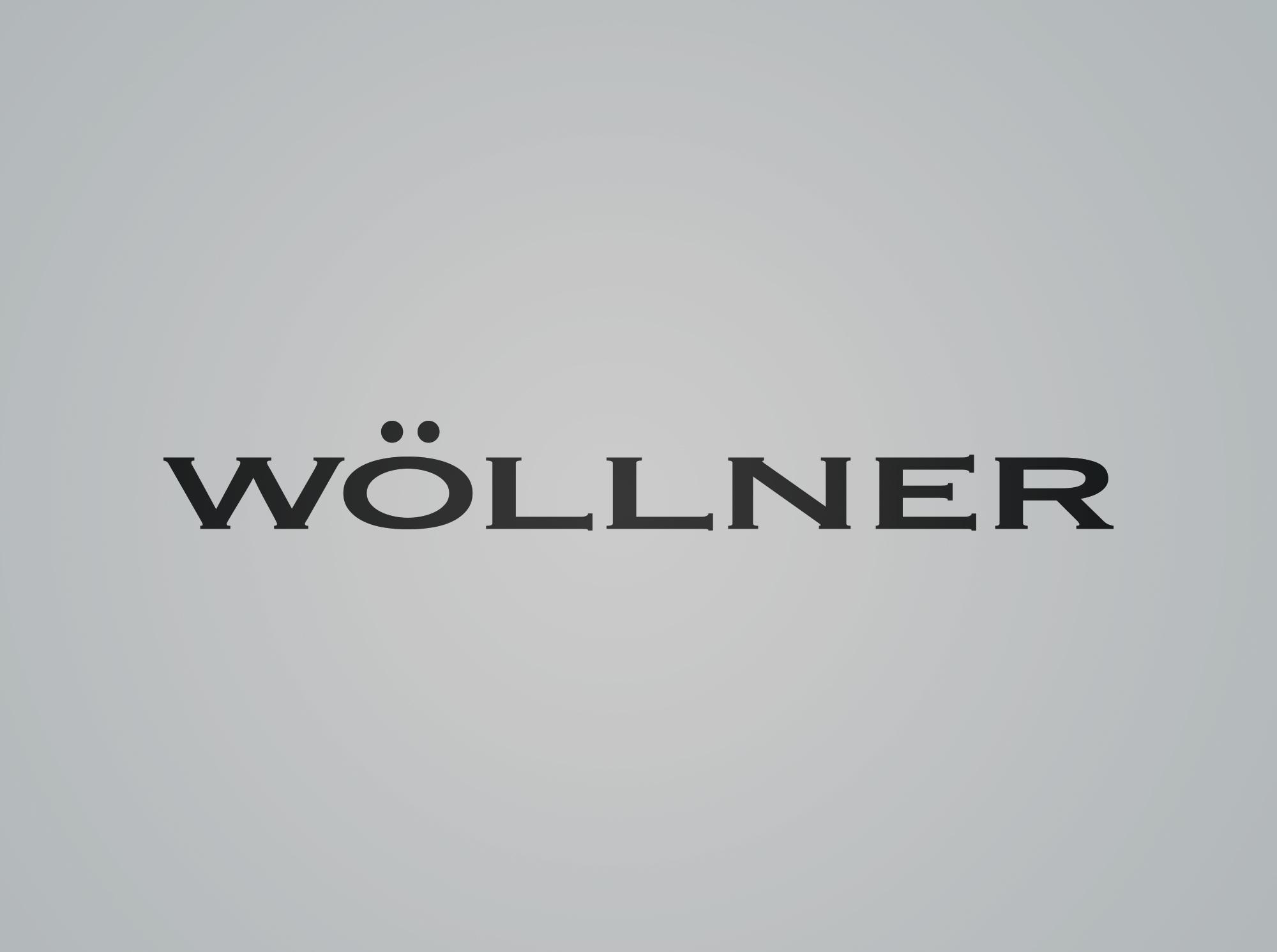 Wollner