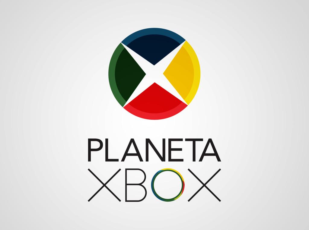 Planeta Xbox
