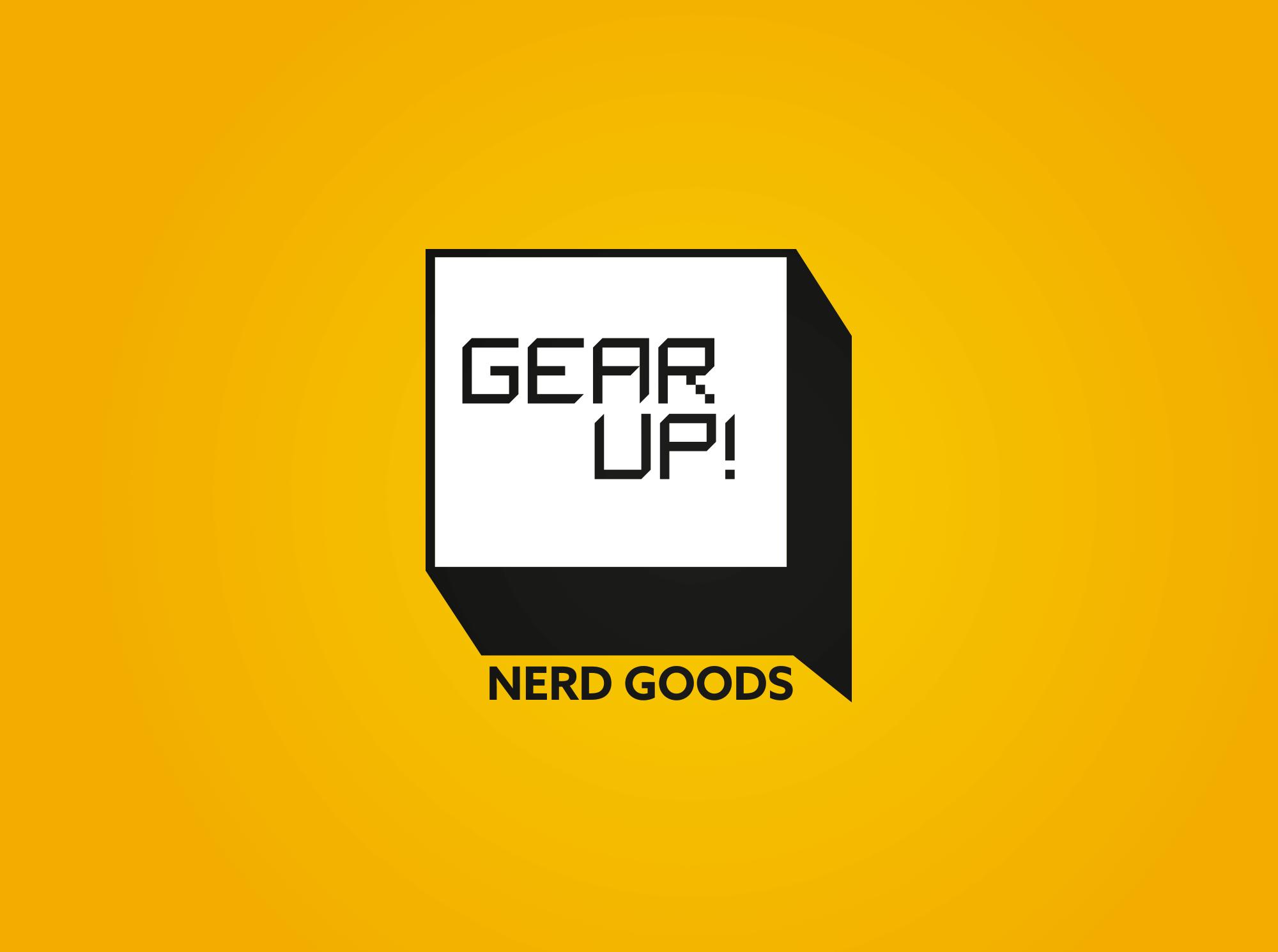 marca-gear-up